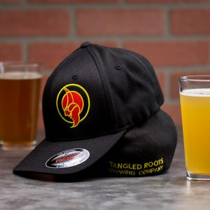 Devil's Paint Box IPA Flexfit Hat